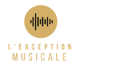 L'exception Musicale